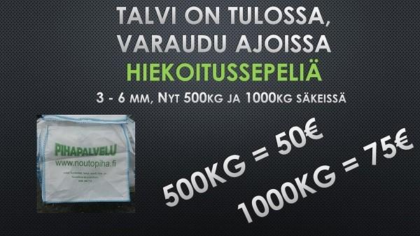 sepelimainos_pieni